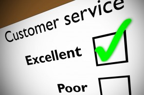 Ten seemingly obvious ways to increase customer satisfaction