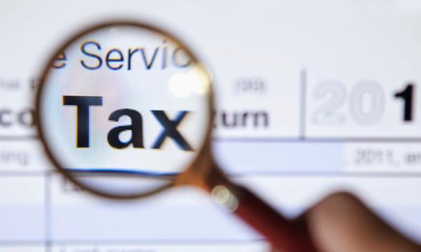Tax_deductions_1_.54c15bb4d981a