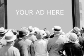 The Main Reasons Why You Should Consider Paid Online Advertising