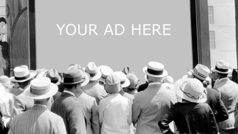 shutterstock_advertising_billboard-thumb-610x469-39218