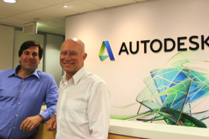 5 Things You Can Get From an Authorized Autodesk Reseller