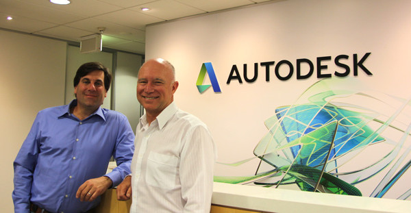 5-Traits-To-Look-For-In-An-Authorized-Autodesk-Reseller
