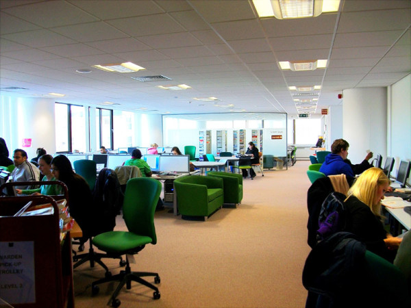 Bright-and-spacious-working-environment