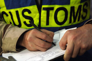Choosing a Customs Broker: Questions You Need to Ask