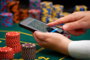 Marketing Tips for Online Casinos