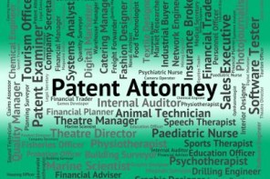 Is Your Invention Too Obvious? Patent Law Explained