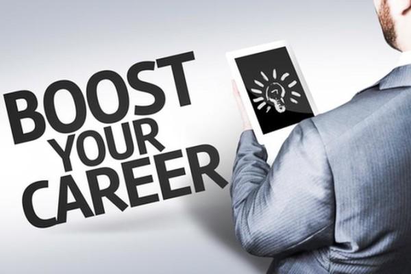 Boost-Career-2