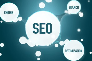 4 Reasons Why Professional SEO Services are Worth the Investment