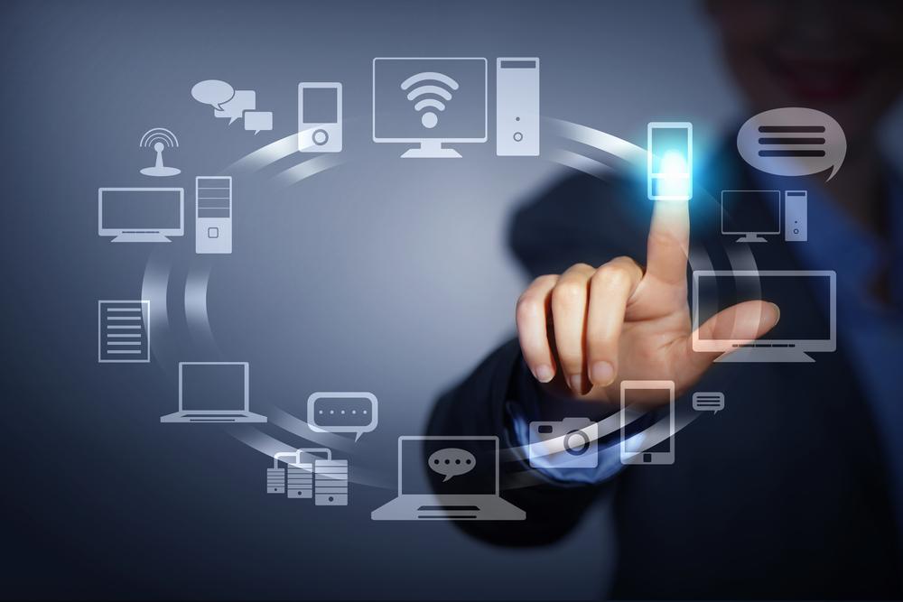 choosing-a-technology-solution