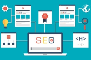 Do you really need an SEO for your website?