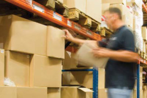 Your Complete Guide to a Picking and Packing Service and Why You Need it