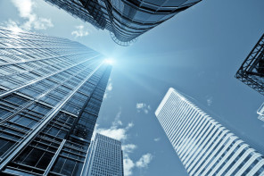 4 Common Myths About Commercial Real Estate