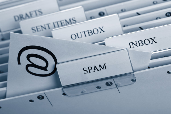 Email_Archive_File_Folders
