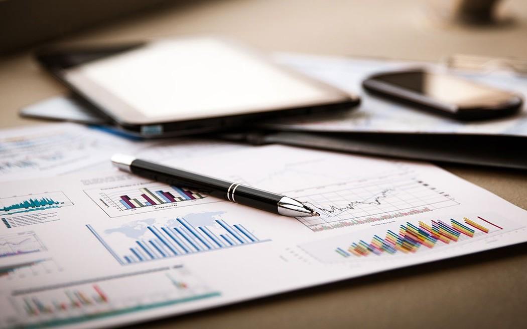 Investment-Finance-shutterstock_258863162-e1446828454273