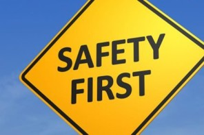 Do You Deliver on a Safe Work Environment?
