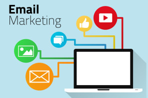 Starter Guide: Creating a Successful Email Marketing Campaign