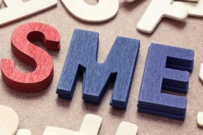 Why SMEs Should Advertise On-Hold