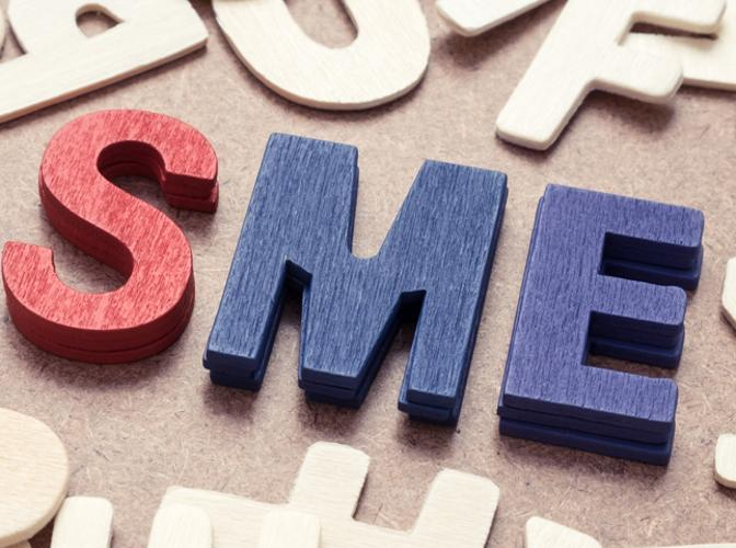 view-demonetisation-could-be-a-blessing-in-disguise-for-smes