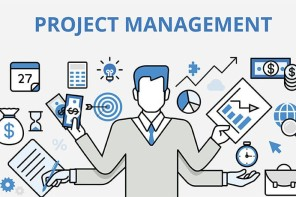 Should SMEs invest in project management