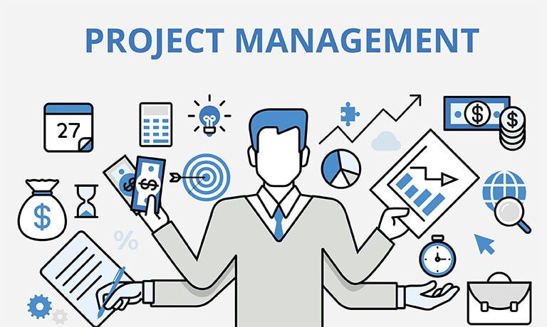 live project report in operations management Managementparadisecom - india s largest online mba management project download for students and professionals download & upload all your mba projects, mba reports, bbm projects, bmm reports, business management reports etc.