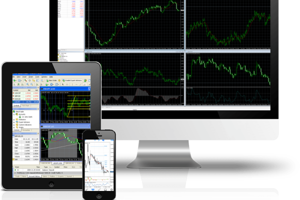 metatrader-device