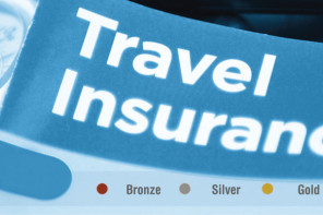 How Travel Insurance Keeps You Out Of Trouble?