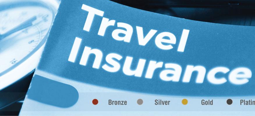 travel-insurance (1)