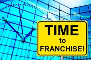 Franchising in Glasgow: Advantages, Disadvantages & Things to Consider