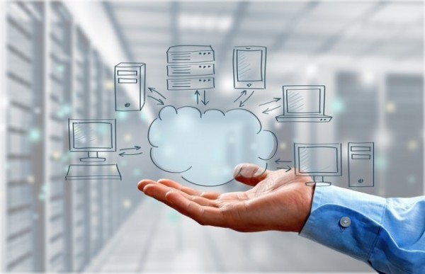 Tier-1-Tier-2-or-Tier-3-ERP-Software-Which-Cloud-Based-Accounting-Software-is-Right-for-You-625x403