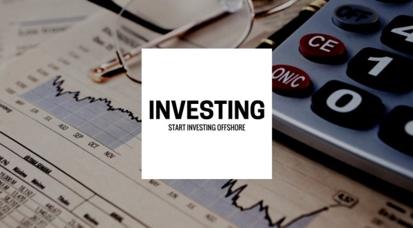 investing-offshore