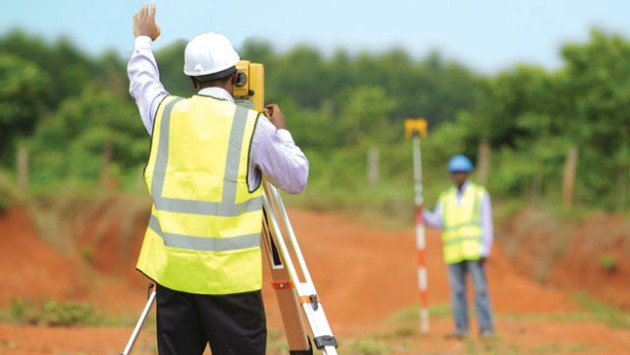 SurveyorsSettlement_630