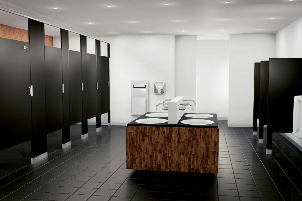 bathroom_urinal_partitions_520286_3500_2170
