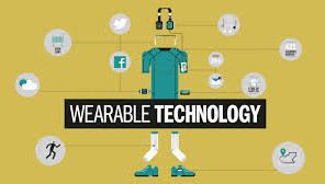 How wearable technology enhances our lives