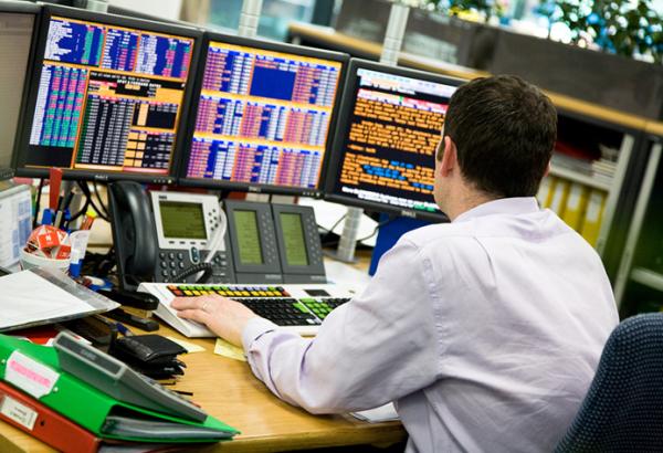 ECN-Forex-Brokers