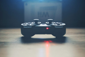 The Attractive World of Video Gaming Technology