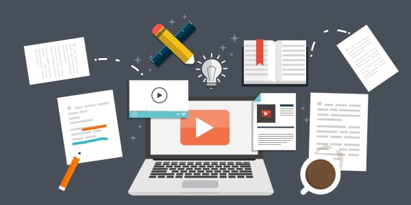 marketing-content-marketing
