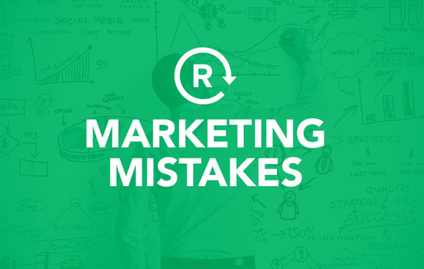 reset-marketing-mistakes-thumb-790x500