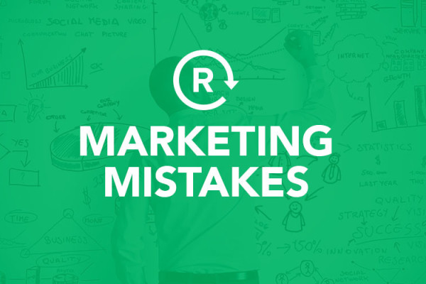 reset-marketing-mistakes-thumb-790x500