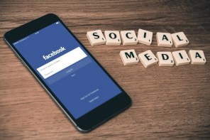 Digital Marketing: How Social Media Improves Aspects like Home Design