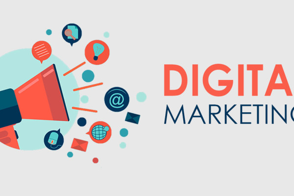 Top-8-Digital-Marketing-Job-Opportunities