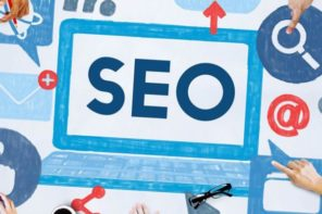 Using SEO for optimal results in online marketing