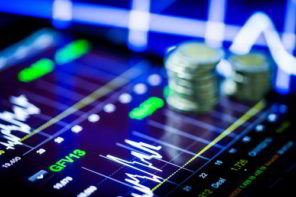 Some Obvious Benefits Of Binary Options Trading
