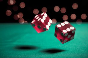 Tips on Getting Into The Gambling Business