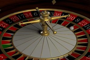 The Benefits of Online Casino Games for Employees in a Business