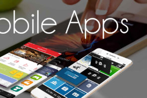 How can mobile app development improve our lives in 2018