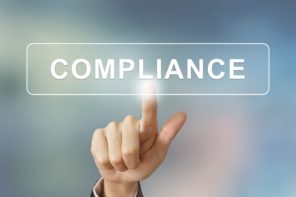 Why Does Compliance Make Good Business Sense?