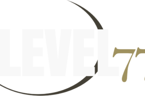 Who is Level770, and how can they help me