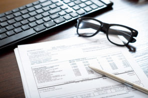 Essential Information About Corporate Tax in Serbia