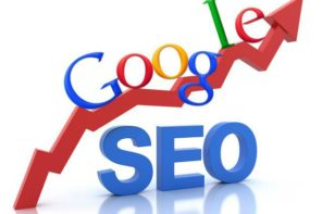 5 Steps to Creating an Effective SEO Brisbane Strategy