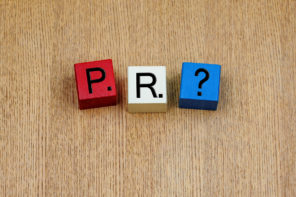 Key Things to Look For in a PR Firm